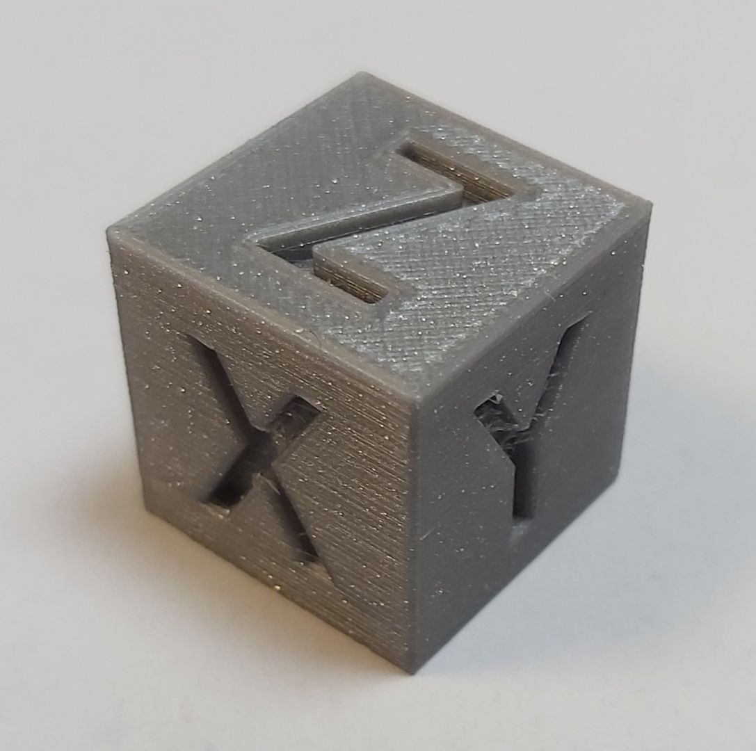 Cube calibration.jpg