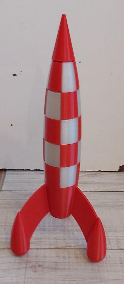 Fusée Tintin (19).jpg