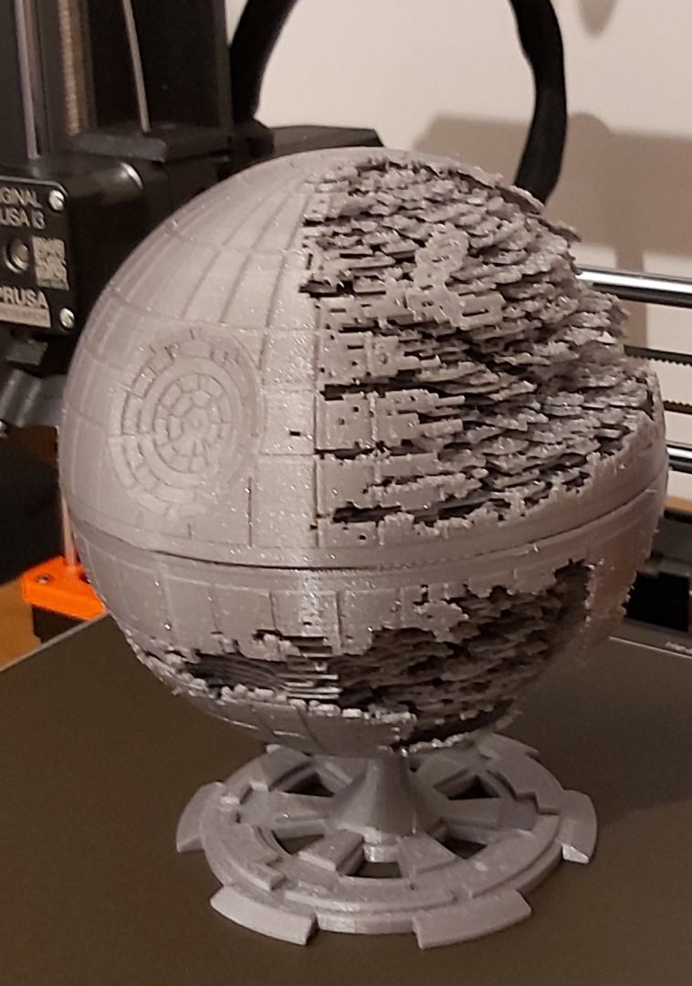 Death Star (19).jpg