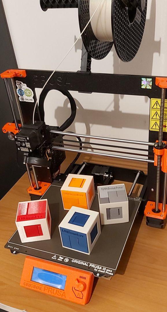 Casse tête cube (8).jpg