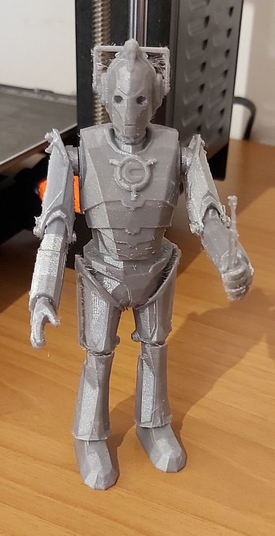 Cybermen.jpg