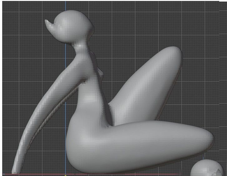 pose.jpg