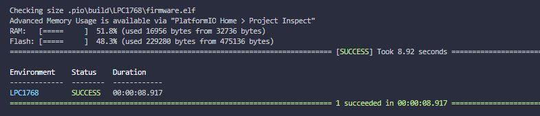 resultat-compil-CR10-SKR13-TMC2208.jpg.144b86a4f0508be12e271ae892398af6.jpg