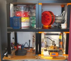Set up (2).jpg