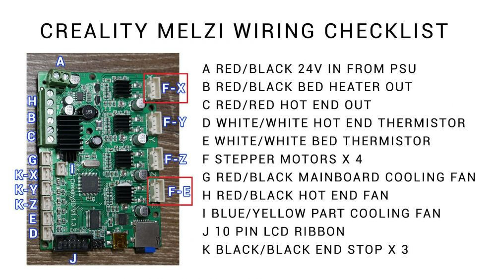 v1.1.4-wiring-X-E.thumb.jpg.2ec71da4950b9d51d2d9a04041b75e5f.jpg