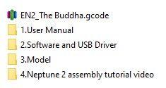 2021-02-15 17_53_31-Lecteur USB (G_).jpg