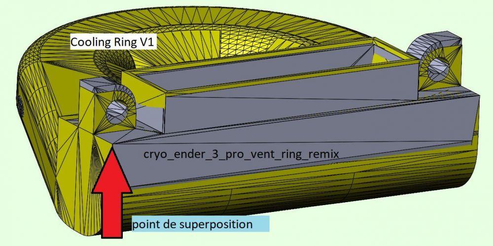 1290723599_superpositionlight.thumb.jpg.9687cc0b112497a55afbaf3c423ae193.jpg