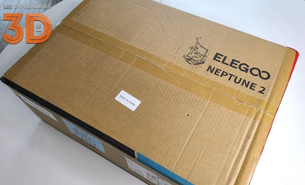 Déballage Elegoo Neptune 2 Unboxing 002.jpg