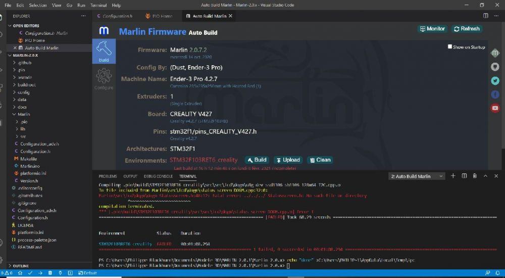 marlin 2.0.7.1.jpg