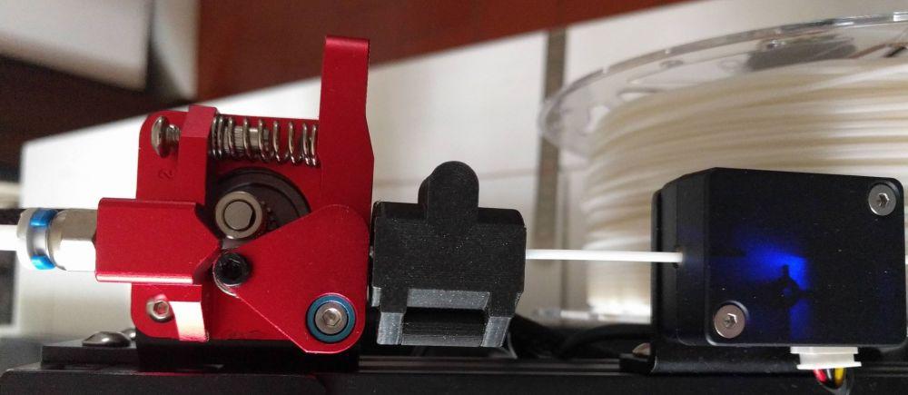 1738188106_bmgdet-fin-filament.thumb.jpg.3a56bd6f268ecd7f548d895b423bc49f.jpg