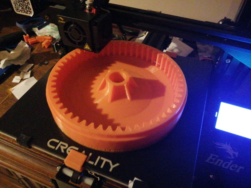 roue tondeuse print.jpeg