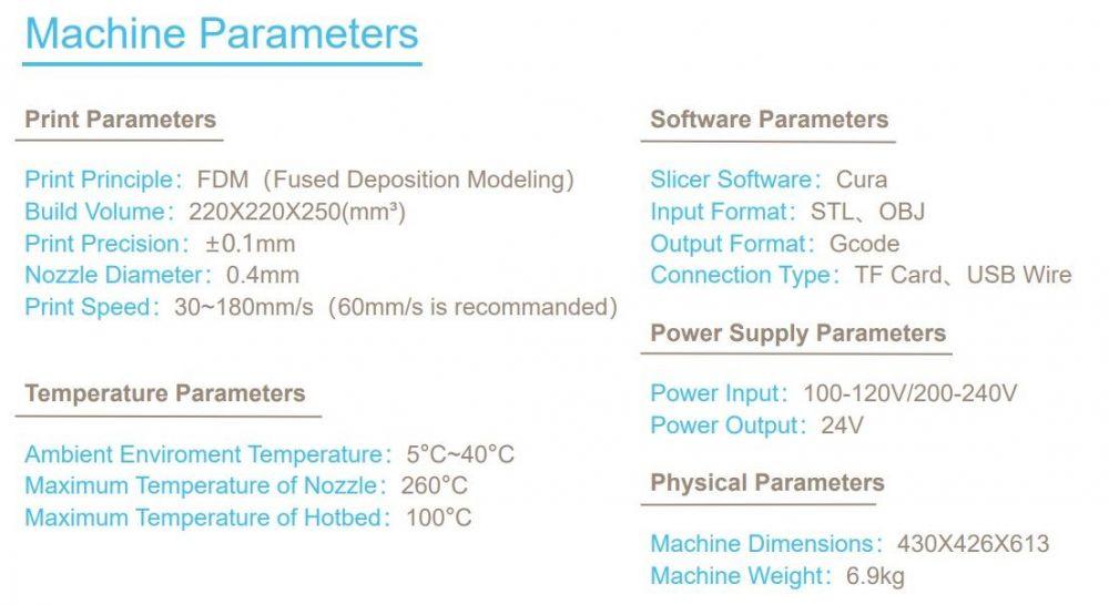 2021-02-15 17_31_45-Neptune 2 User Guide.pdf - Personnel - Microsoft Edge.jpg