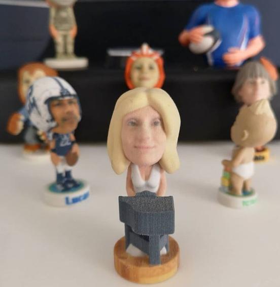 Figurines scanner.png