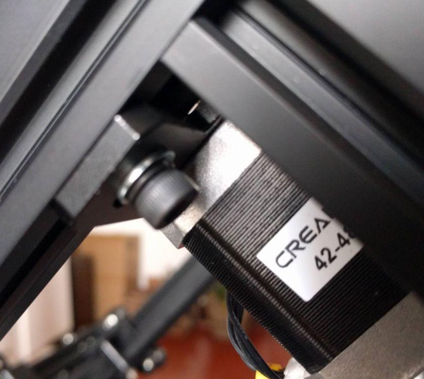 corexy-maintien-moteur-vis-2.thumb.jpg.cee52540dea6e477e8be5743576803dd.jpg