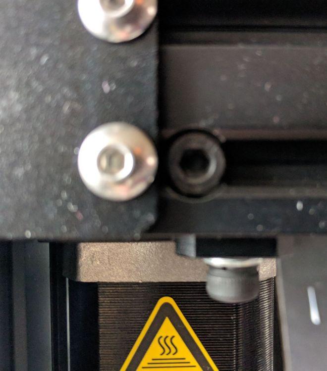 corexy-vis-reglage-tension-1.thumb.jpg.f51b6302e6eebbac7bb752457143392b.jpg