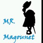MrMagounet