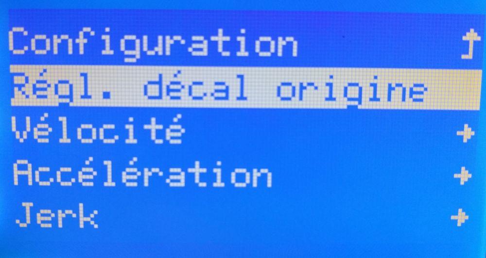 m-conf-confav-regl-decal-orig.thumb.jpg.af0ff5fb439d06984bde5c9d4d5aaa37.jpg
