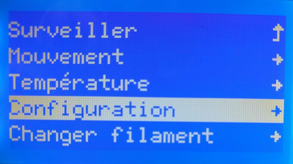 m-configuration.thumb.jpg.6b2124cf57f19be78aec151d3deb7fb0.jpg
