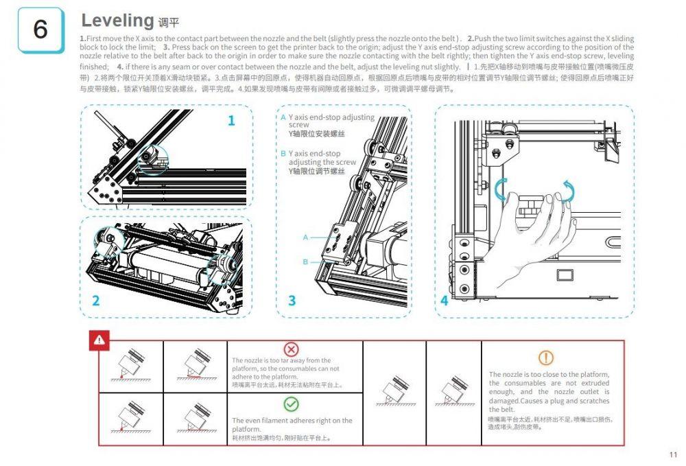 manuel-page11-leveling.thumb.jpg.4e41a60c9f9edbd68f04108df0a5bd58.jpg