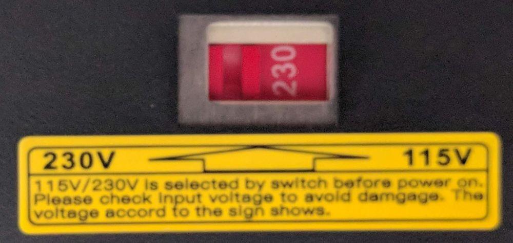 selecteur-tension.thumb.jpg.040c4d3a14d21458357488f2dd3e19ea.jpg