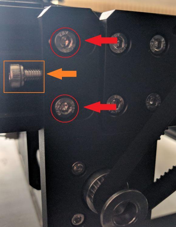 t_tendeur-moteur-tapis-Z.thumb.jpg.205f7e66aace5d6aadb9c4b66a33c642.jpg