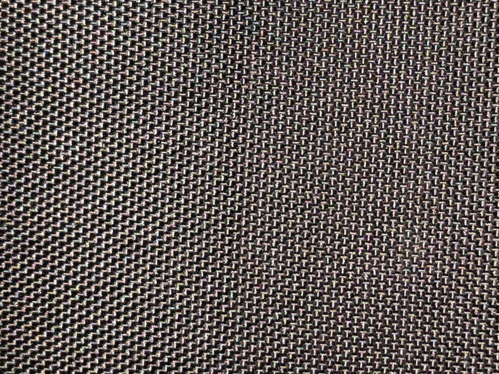 texture-tapis-exterieur.thumb.jpg.ee159fa7ff7eb7d1b99ad0591c1c470c.jpg