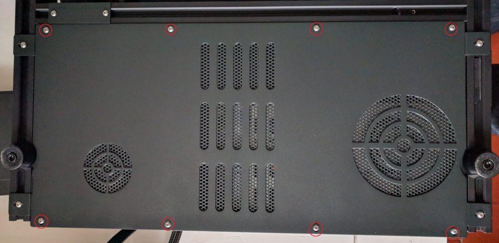 tole-boitier.thumb.jpg.b69bccc9d51f7cc9dcfc418038a45c3a.jpg