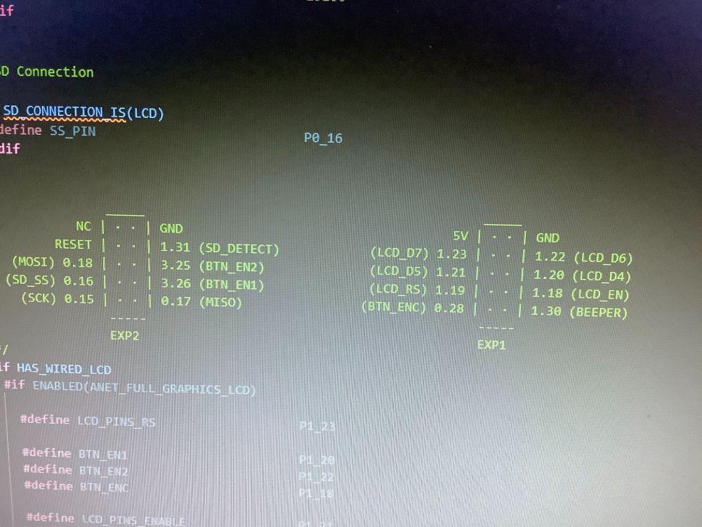 06853171-A3B5-41B4-ABA2-9B66461FE104.jpeg