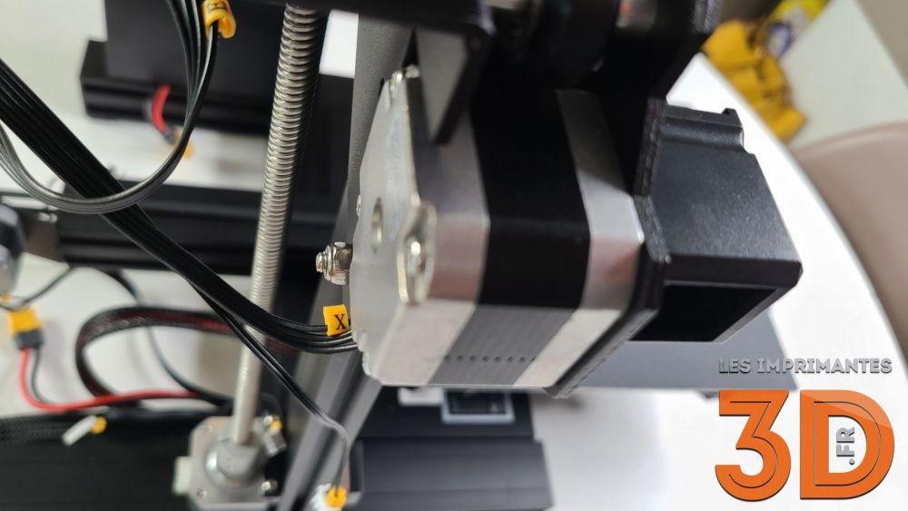 branchements imprimante 3D elegoo neptune 2 003.jpg