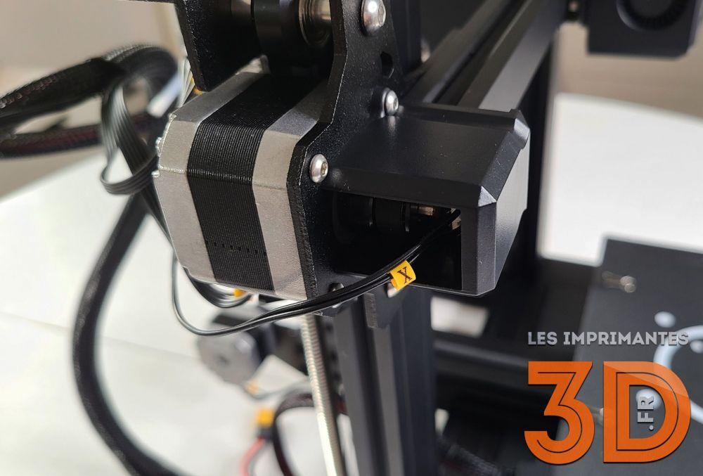 branchements imprimante 3D elegoo neptune 2 004.jpg