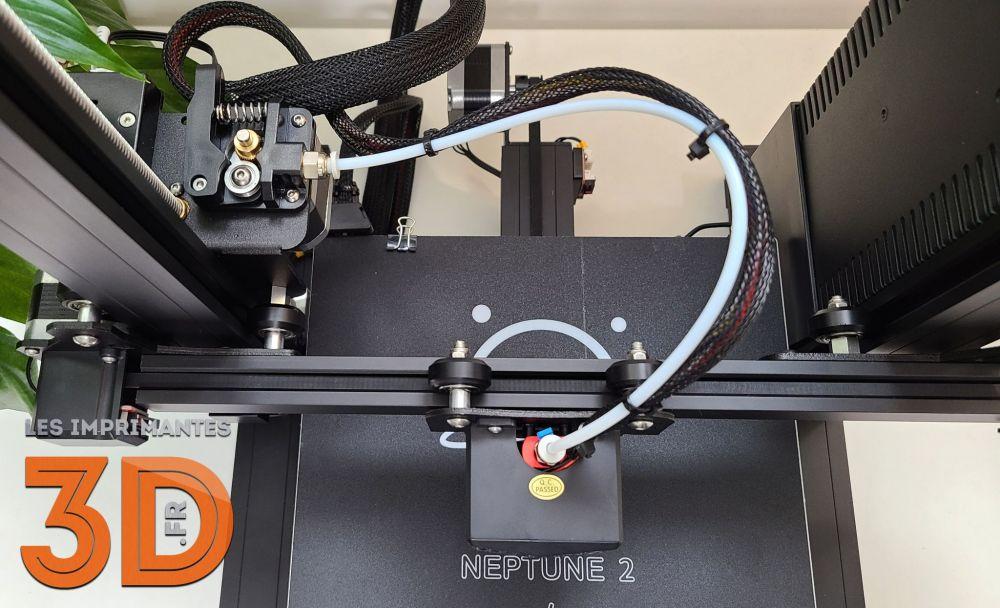 branchements imprimante 3D elegoo neptune 2 008.jpg