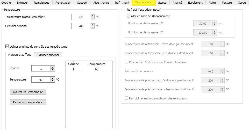 1707082437_Reglagesavancestemperature.jpg.c55507d35fed1e23df874db95113784f.jpg