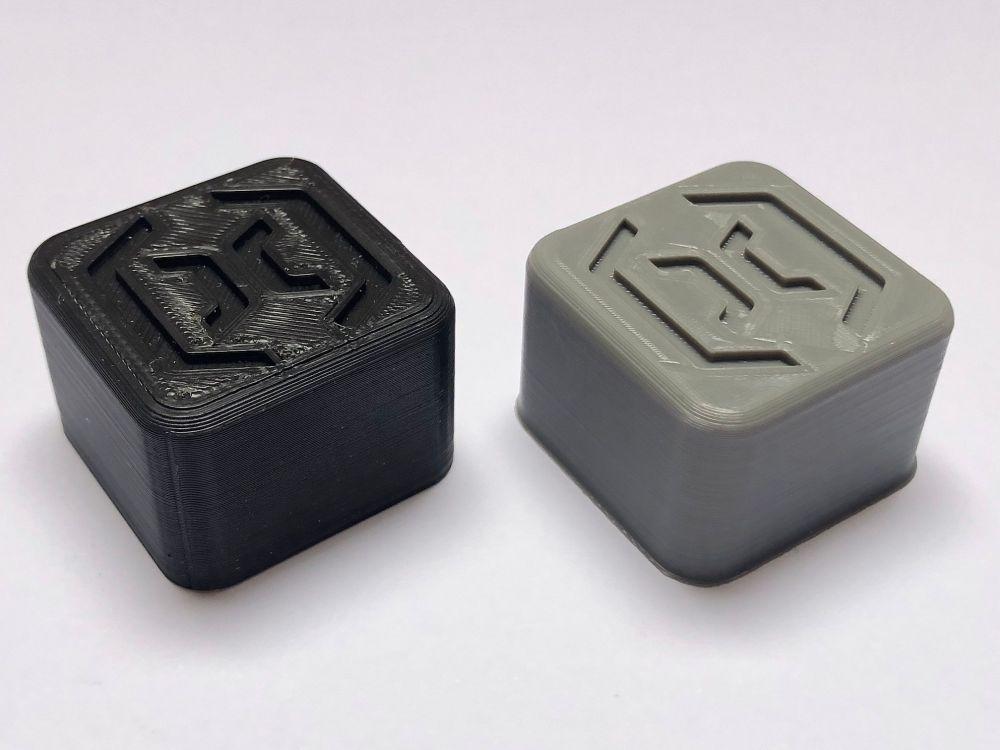 Cubes origine et récent avec lissage.jpg