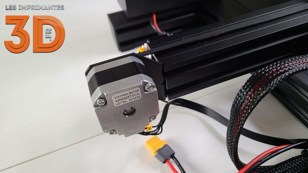 branchements imprimante 3D elegoo neptune 2 007.jpg