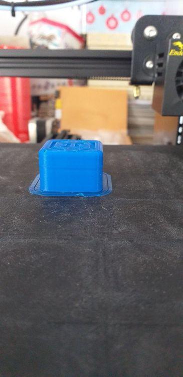 cube test.jpg