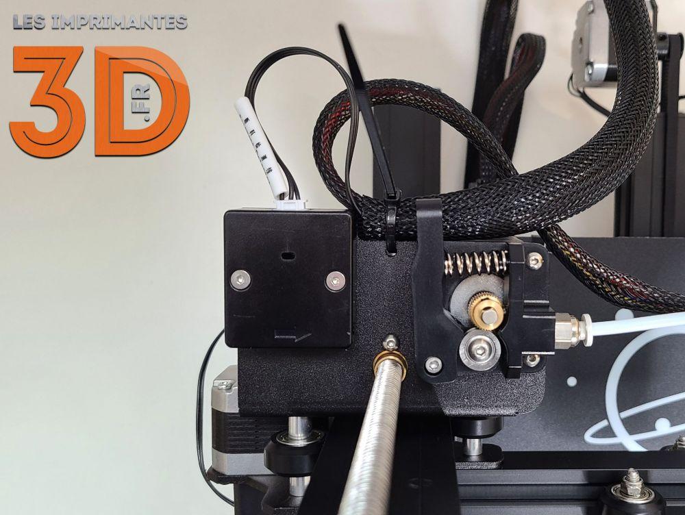 branchements imprimante 3D elegoo neptune 2 009.jpg