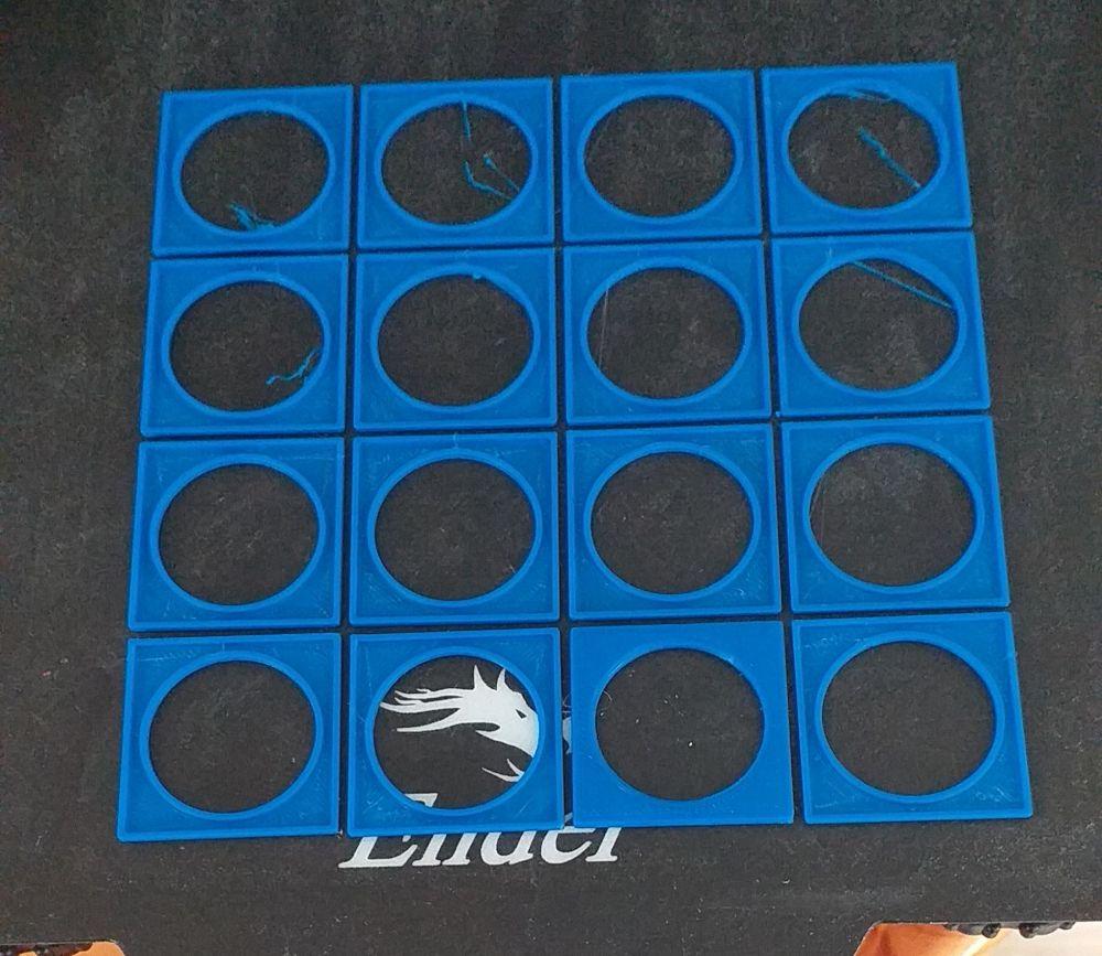 plateau 16 modules.jpg