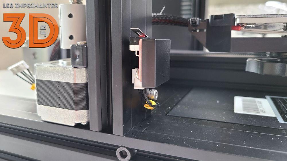 branchements imprimante 3D elegoo neptune 2 005.jpg