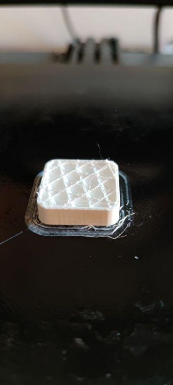 test cube.jpg