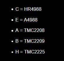 963324587_CrealityV4.2.XBoardDriverCodes.jpg.7153d6c9156f1b787955835a6810f1c7.jpg