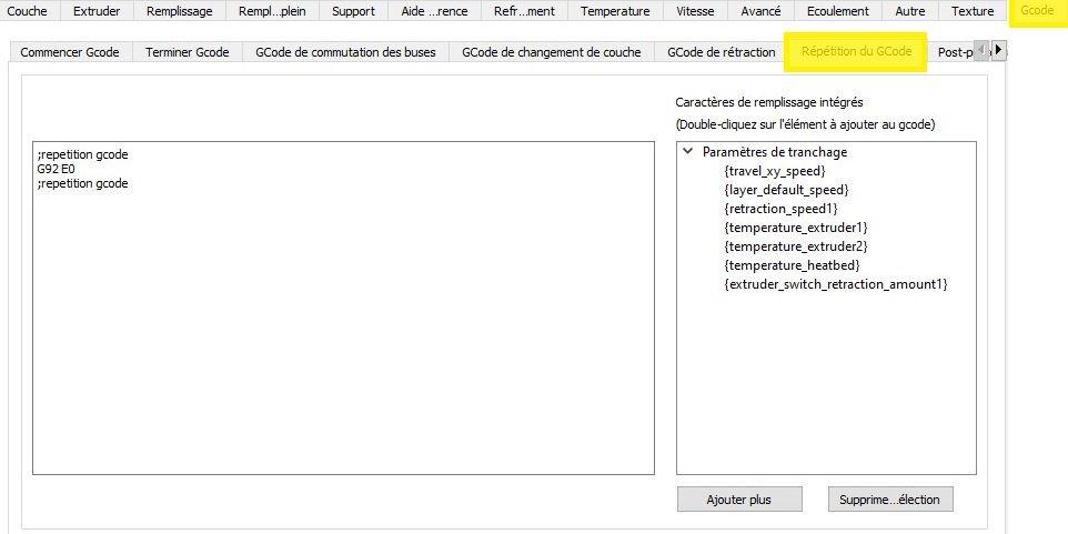 964102511_Reglagesavancesgcoderepetition.jpg.6a4c5e281ed7f181222c47ae73448fe9.jpg