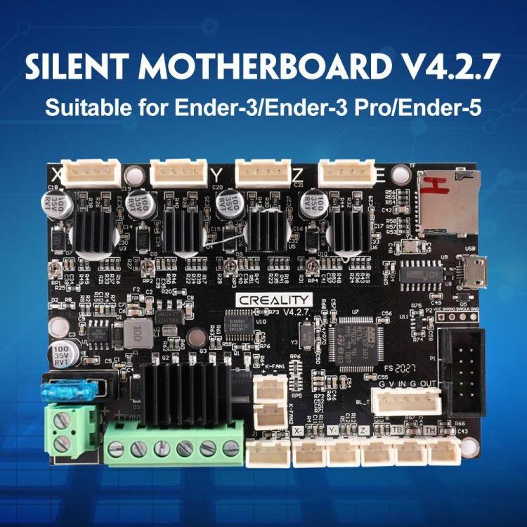 Creality-3D-Ender-3-Pro-Mainboard-32-bit-Silent-25649.jpg
