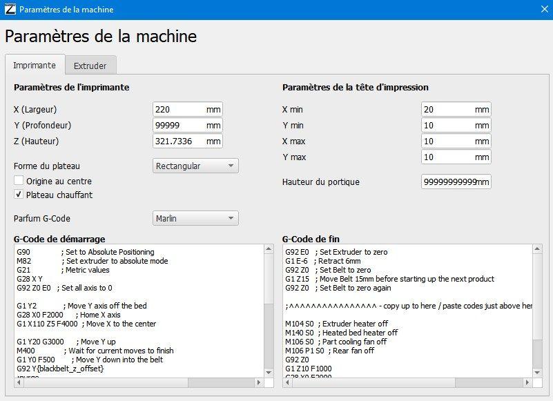 bb-parametres-machine.jpg.f5185321ec4030df35ad60670c978e02.jpg