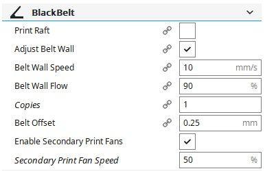 bb-section-blackbelt.jpg.c3a3caa6a185d145b341c7d202f8684d.jpg