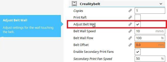 cb-crealitybelt-adjustbeltwall.jpg.c369638acdcbade4527789c7d8694477.jpg