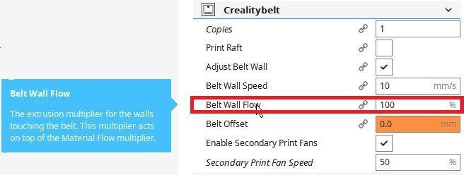 cb-crealitybelt-beltwallflow.jpg.a1e187c6ed34c6ab39be85f601972e00.jpg
