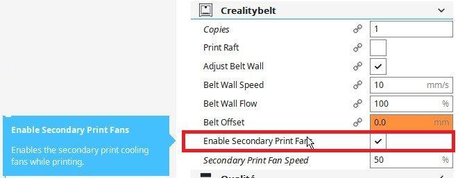 cb-crealitybelt-enablesecondaryprintfans.jpg.aa47bed36c4266df0d33ecc5c8115567.jpg