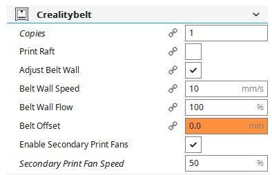cb-crealitybelt.jpg.f35a840d2a104a476b96f345456d4130.jpg