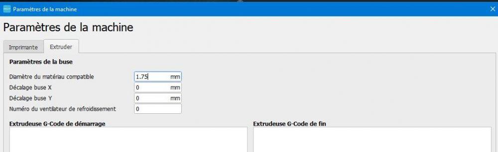 cb-parametres-extrudeur.thumb.jpg.877b9d4c0acea0af24f2cb121659fb8d.jpg