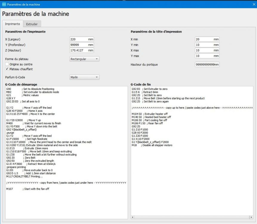 cb-parametres-machine.thumb.jpg.cbf2ebc2ea39c405ad898bf23c52cc71.jpg